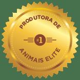 Selo Produtora Elite