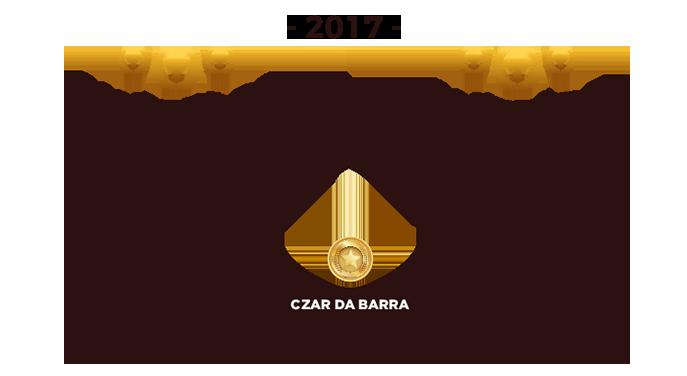 conquistas-2017